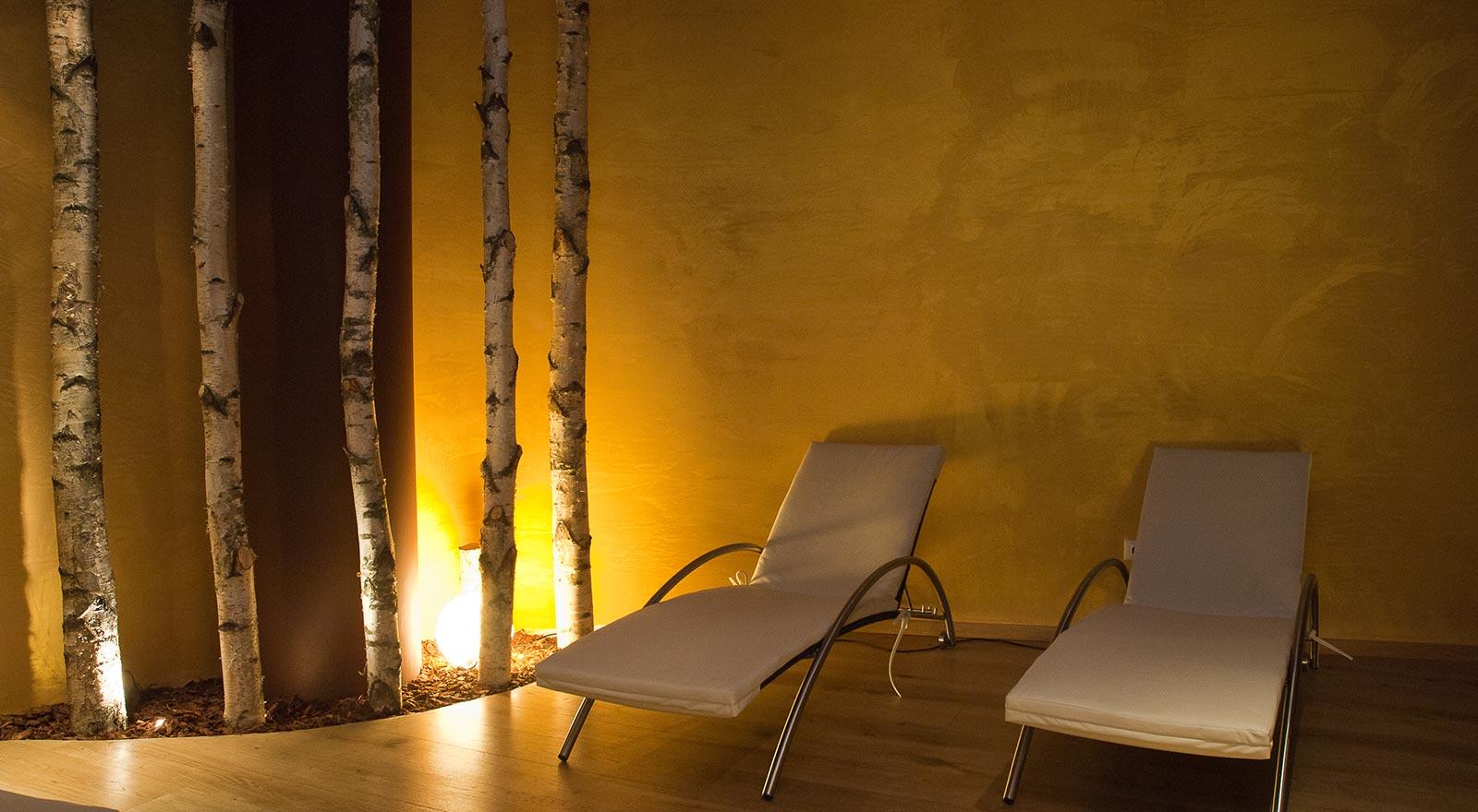 Bagno turco sauna in spa a madonna di campiglio hotel crozzon - Bagno turco controindicazioni ...